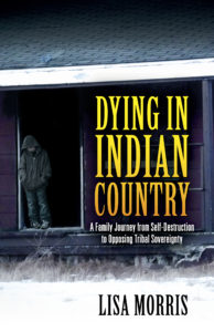 Dying in Indian Country