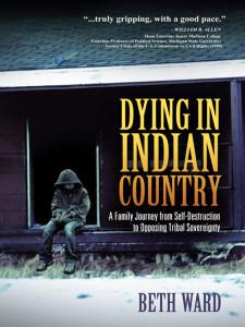 http://dyinginindiancountry.com