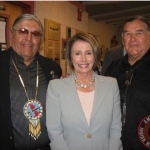AMERICAN INDIAN MOVEMENT, LIES, & THEIR FEDERAL SUPPORTERS