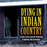 https://DyingInIndianCountry.com/