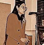 Scot Kayla Morrison